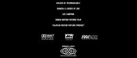Vlcsnap-2017-01-22-14h27m23s388