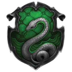 PM-Illustration SlytherinCrest.png
