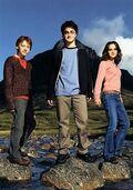 Trio promo3 5