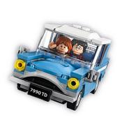 Форд (Лего)