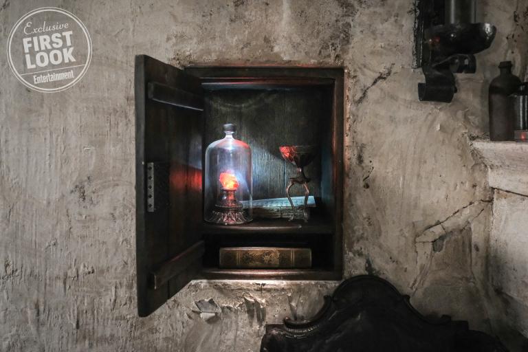 FBCOG-Nicolas Flamel's house-001.jpg