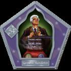 Gaspard Shingleton-54-chocFrogCard