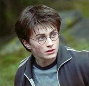 Harry-potter-acne.jpg