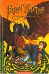 GOF Ukrainian edition
