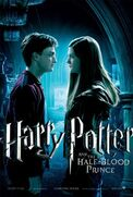 324px-Harry and Ginny - HBP poster.jpg