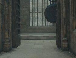 Clock Tower Entrance.jpg