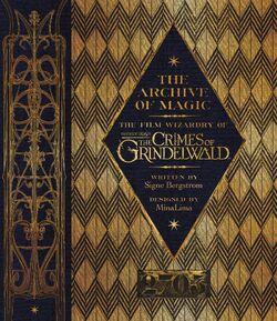 Dans les coulisses du film Les Animaux fantastique Les crimes de Grindelwald.jpg