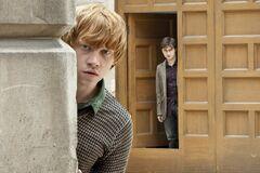 Harry-Potter-018.jpg