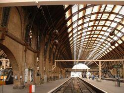 King's cross station.jpg