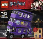 Lego 4866.jpg