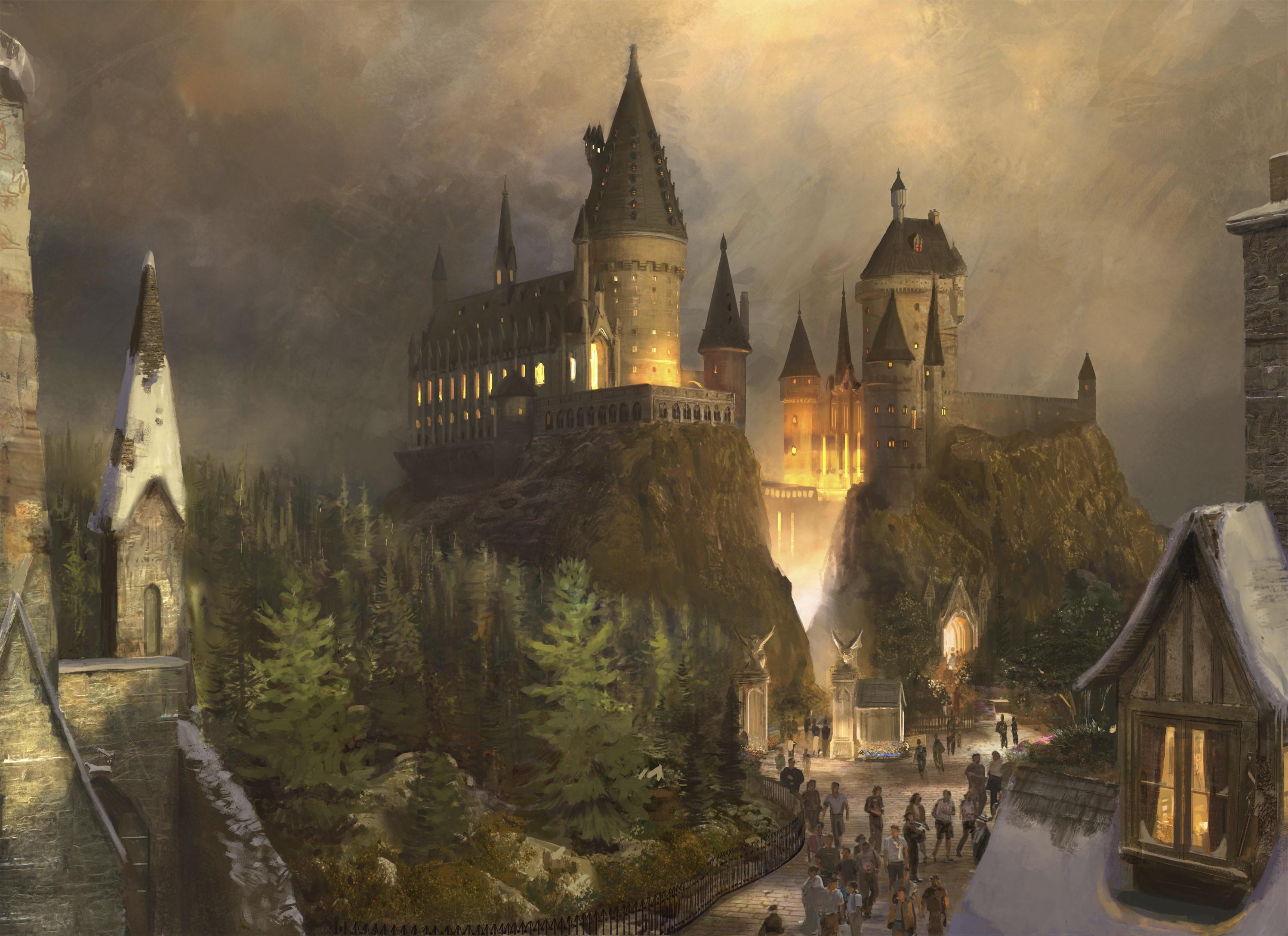 Officialpw castle1.jpg