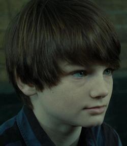 Albus Severus Potter.jpg