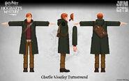 Charlene Fleming (Jam City) - Concept art HPSP (4)