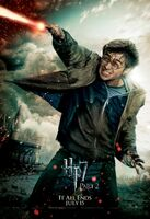 DHf2-Poster ActionHarryPotter
