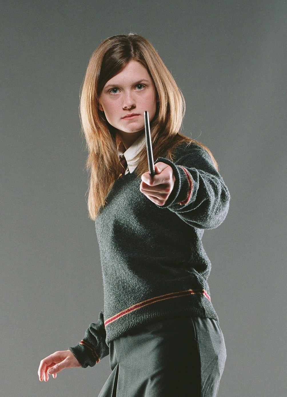 Ginevra Weasley.jpg