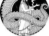 Herpo l'Infâme