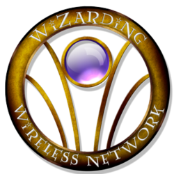 Logo WWN.png