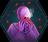 Pepper Breath Hex HM Icon