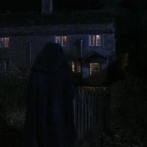 Темный Лорд.jpg