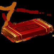 Barre chocolatée.png