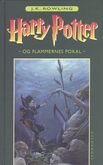 DK-HP4 2nd edition