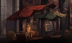 Diagon Alley cafés.jpg