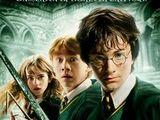 Harry Potter og Mysteriekammeret (film)
