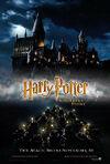 Harrypotter poster2big