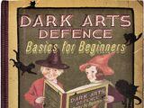 Защита от Тёмных сил: основы для начинающих