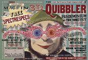 The Quibbler - 1996.jpg