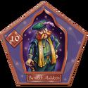 Burdock Muldoon-10-chocFrogCard.png