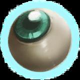 Eel eyes WU