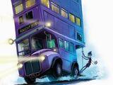 骑士公共汽车