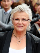 Julie walters july 2012 two