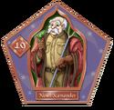 Newt Scamander-19-chocFrogCard.png