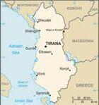 Albania 2.jpg
