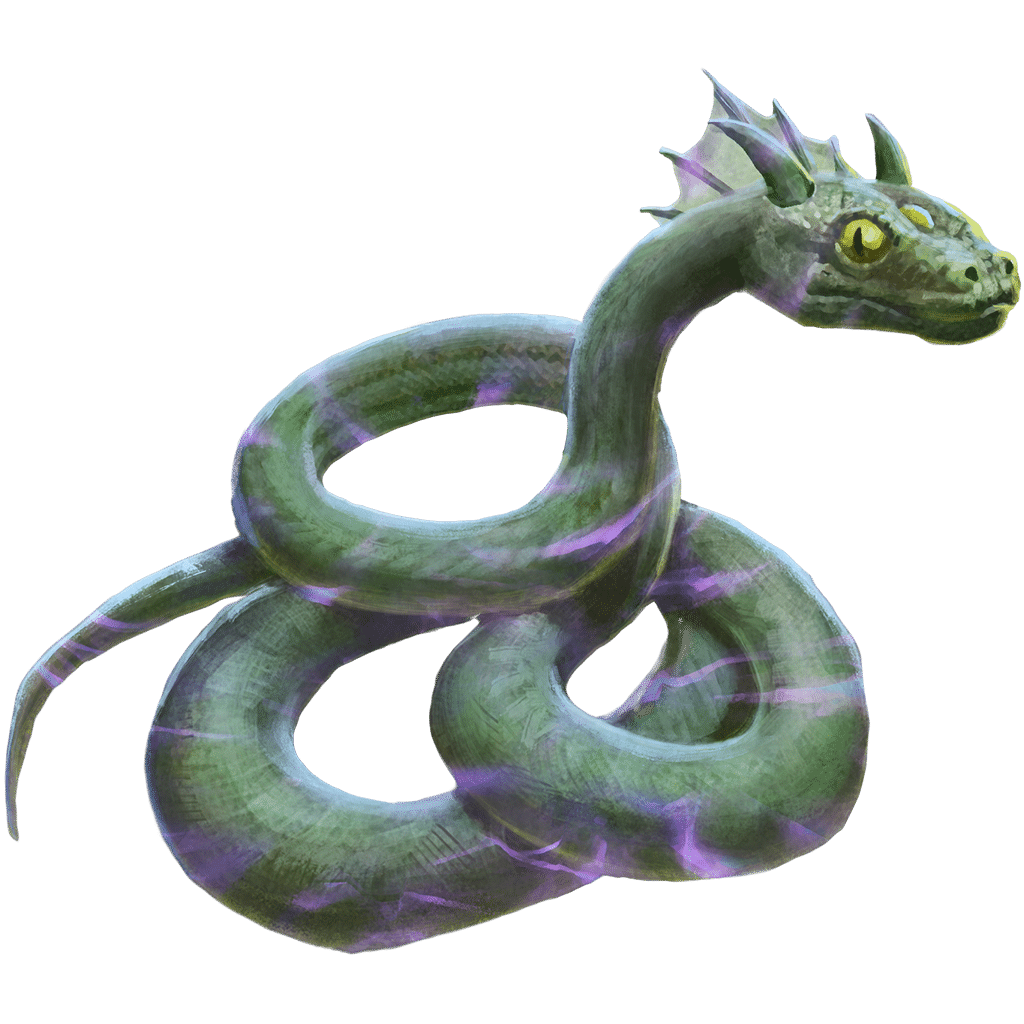 Baby Horned Serpent WU.png