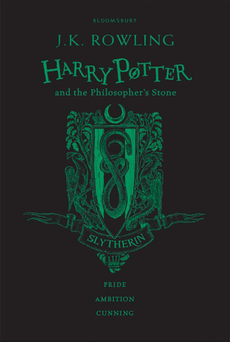 PS-Cover EN-GB HouseSlytherinHardcover.jpg