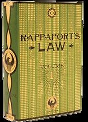 Prawo Rappaport.png
