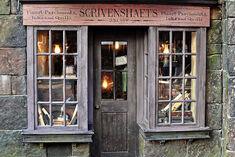 Scrivenshaft's.jpg