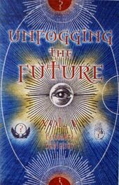 Unfogging the Future (film book).jpg
