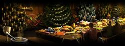 Christmas feast at Hogwarts.jpg