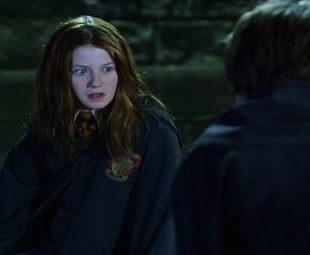 Ginny explains.jpg