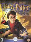 Harry-potter-i-komnata-tajemnic-na-pc 145087 2