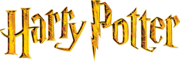 Harry Potter logo render 2.png