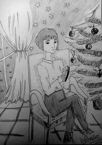 Tina święta Isthealice.jpg