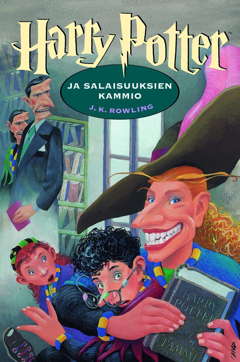 Finnish Book 2 cover.jpg