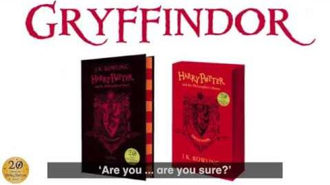 Harry_Potter_House_Editions_-_Levi_Pinfold_talks_about_illustrating_the_new_covers