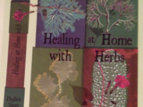 Healing at Home with Herbs