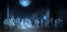 Deathday Party Pottermore.png